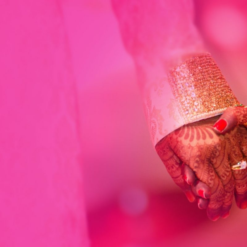 10 Most Popular Wedding Website Background Images FULL HD 1080p For PC Desktop 2018 free download contact us for wedding website indian marriage e invitation card 800x800