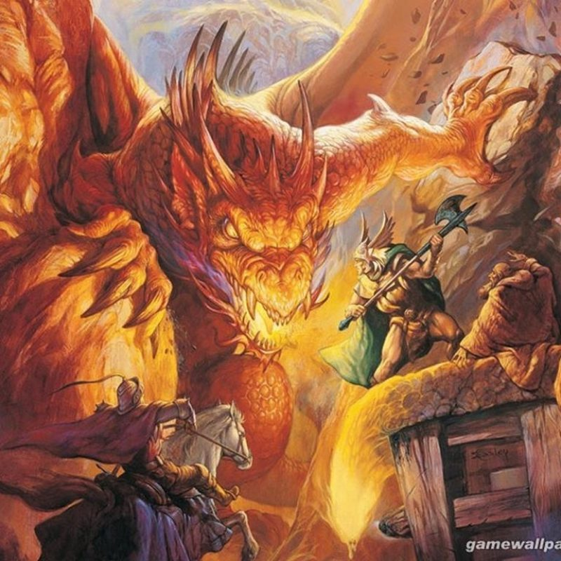 10 Most Popular Advanced Dungeons And Dragons Wallpaper FULL HD 1080p For PC Background 2020 free download controversy has surrounded the role playing game dungeons dragons 800x800