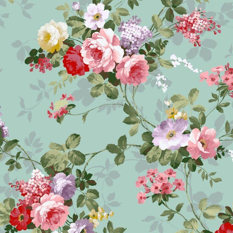 10 Most Popular Desktop Wallpaper Flowers Vintage FULL HD 1920×1080 For PC Background 2018 free download convite de casamento diy wallpaper patterns and floral 800x800