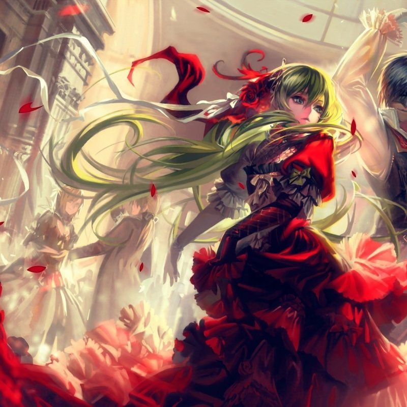 10 Most Popular Anime Wallpapers Hd 1920X1080 FULL HD 1920×1080 For PC Background 2020 free download cool 1920x1080 anime wallpaper media file pixelstalk 1 800x800