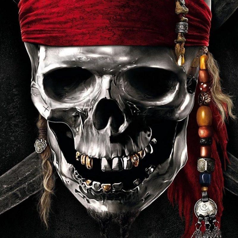10 Top Cool 3D Skull Wallpapers FULL HD 1920×1080 For PC Desktop 2020 free download cool 3d skull wallpapers download wallpaper pinterest skull 800x800