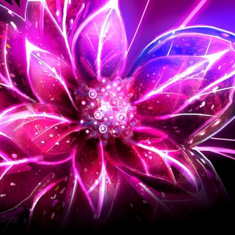 10 Best Cool Purple 3D Abstract Backgrounds FULL HD 1920×1080 For PC Background 2020 free download cool 3d wallpaper purple wallpapers gallery 800x800