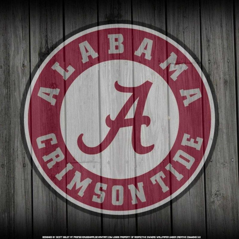 10 Best Alabama Football Desktop Wallpaper FULL HD 1080p For PC Background 2018 free download cool alabama football backgrounds 4k desktop wallpaper of androids 1 800x800