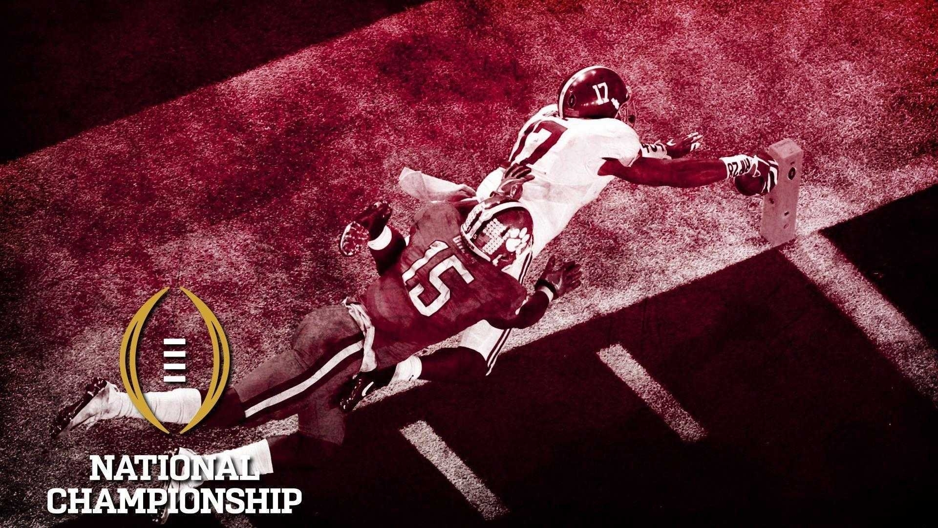 cool alabama football backgrounds desktop wallpaper of pc hd