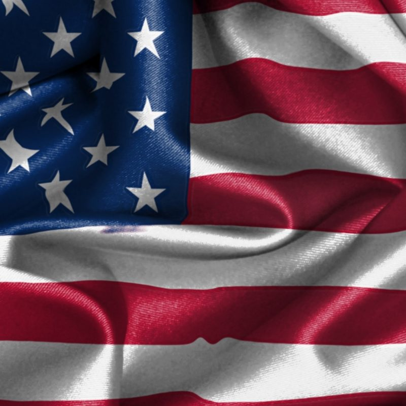 10 New Cool American Flag Wallpapers FULL HD 1080p For PC Desktop 2018 free download cool american flag iphone wallpapers 79 images 800x800