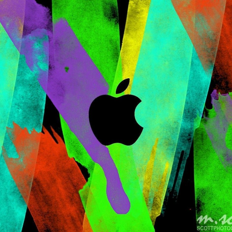 10 Latest Cool Apple Logo Wallpaper FULL HD 1080p For PC Desktop 2018 free download cool apple logo wallpapers wallpaper cave 1 800x800