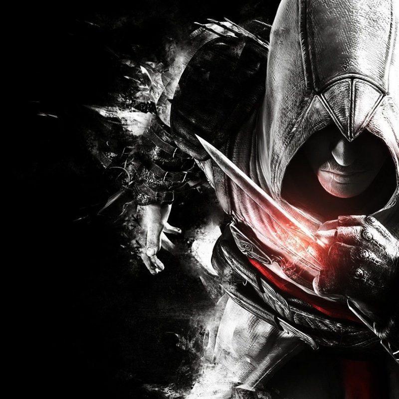 10 Most Popular Assassin Creed Wallpaper Hd FULL HD 1080p For PC Desktop 2021 free download cool assassins creed 4 wallpaper hd http imashon w cool 2 800x800
