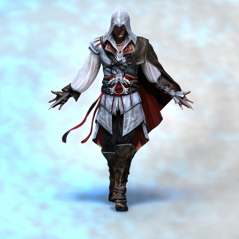 10 Most Popular Cool Assassin Creed Pics FULL HD 1080p For PC Desktop 2021 free download cool assassins creed ii poster wallpapers hd wallpapers 57152 800x800