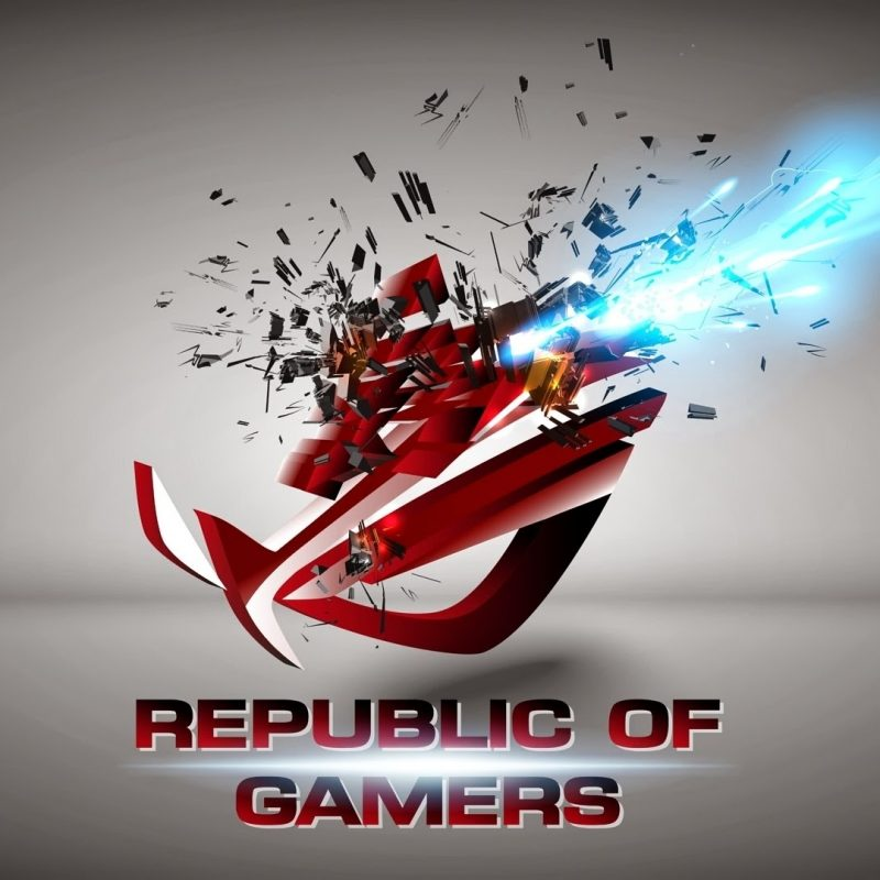 10 Most Popular Republic Of Gamers 1080P FULL HD 1080p For PC Background 2018 free download cool asus rog republic of gamers hd wallpaper tabla pinterest 800x800