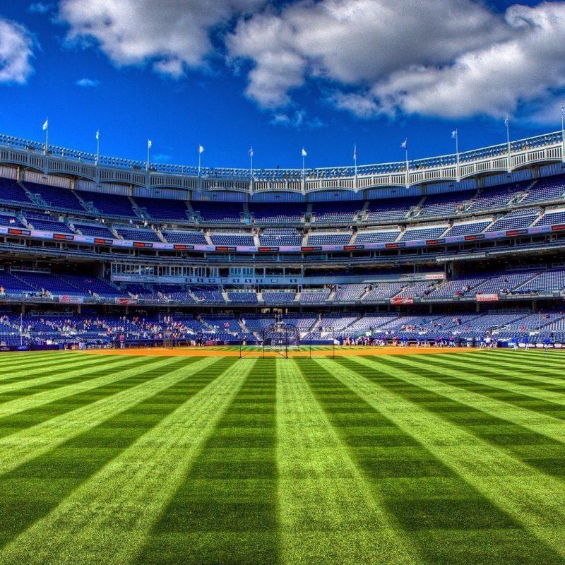 10 Latest Cool Baseball Field Backgrounds FULL HD 1920×1080 For PC Desktop 2020 free download cool baseball field background 1920x1080 pixelstalk 800x800