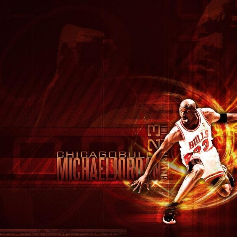 10 Top Cool Michael Jordan Pics FULL HD 1080p For PC Desktop 2020 free download cool basketball wallpapers hd hd wallpapers pinterest michael 800x800
