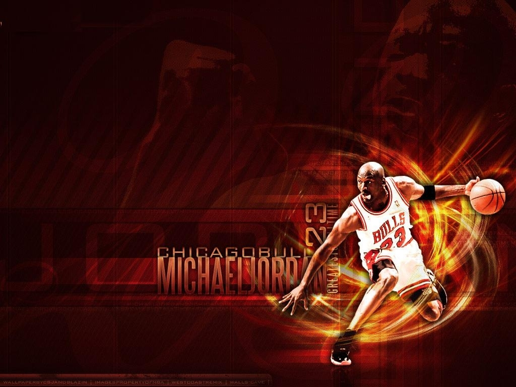 cool basketball wallpapers hd | hd wallpapers | pinterest | michael