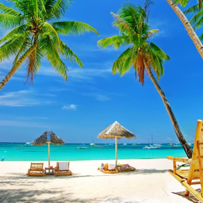 10 Latest Desktop Backgrounds Hd Beach FULL HD 1920×1080 For PC Background 2020 free download %name