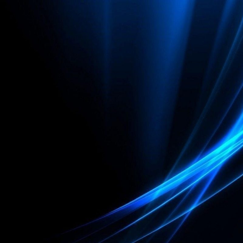 10 Most Popular Cool Black And Blue Backgrounds FULL HD 1920×1080 For PC Desktop 2021 free download cool black and blue background free design templates 800x800