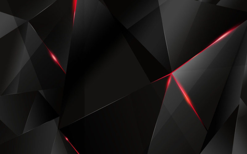 10 New Cool Background Red And Black FULL HD 1920×1080 For PC Desktop 2018 free download cool black backgrounds designs in 2019 black wallpaper red 800x500