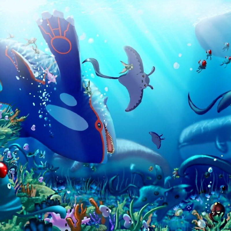10 Best Hd Pokemon Wallpapers 1080P FULL HD 1920×1080 For PC Background 2020 free download cool blue sea pokemon wallpapers hd wallpaper wiki 800x800