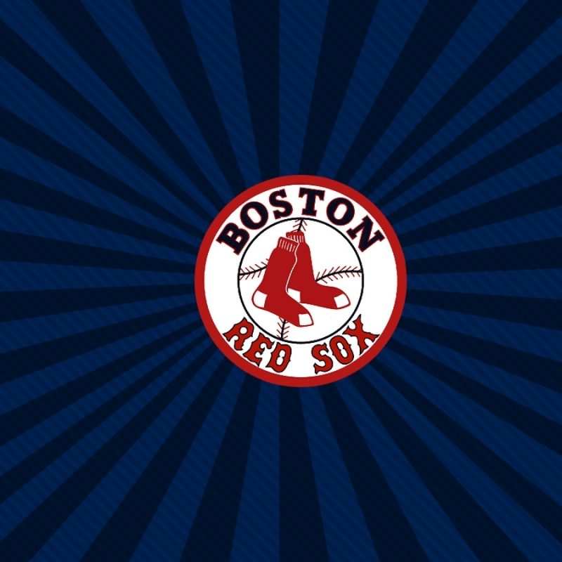 10 Latest Boston Red Sox Phone Wallpaper FULL HD 1080p For PC Background 2018 Free Download