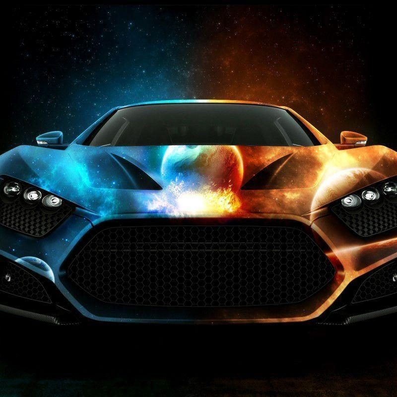 10 Most Popular Cool Cars For Backgrounds FULL HD 1080p