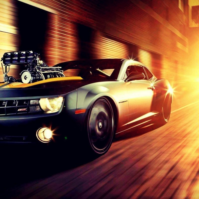 10 Latest Wallpapers Of Cool Cars FULL HD 1920×1080 For PC Background 2020 free download cool car wallpapers download free pixelstalk 800x800
