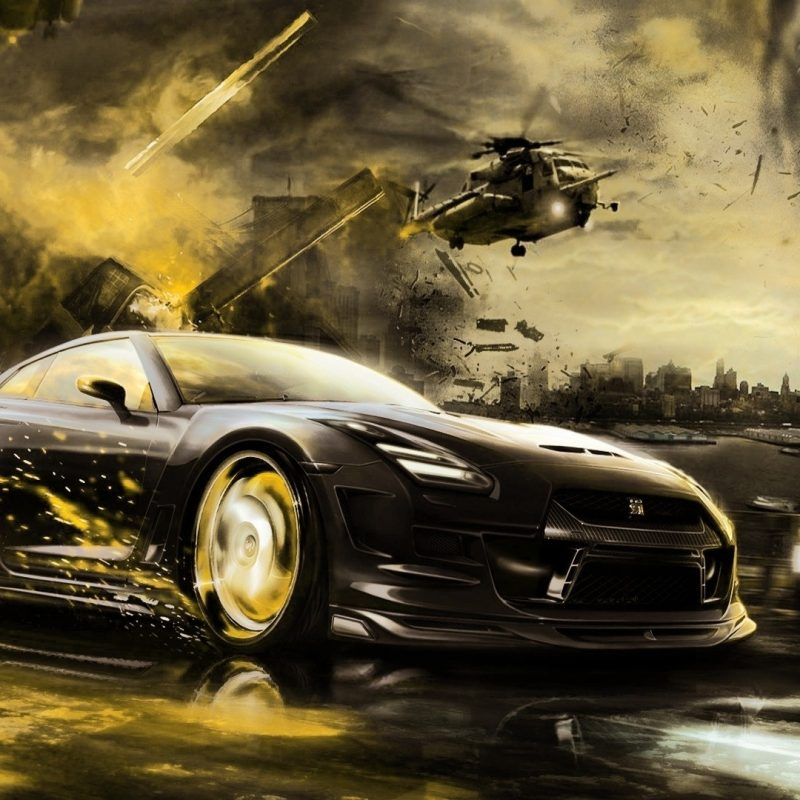 10 Latest Cool Car Backgrounds Hd 1080P FULL HD 1920×1080 For PC Background 2018 free download cool car wallpapers hd 1080p 72 images 1 800x800