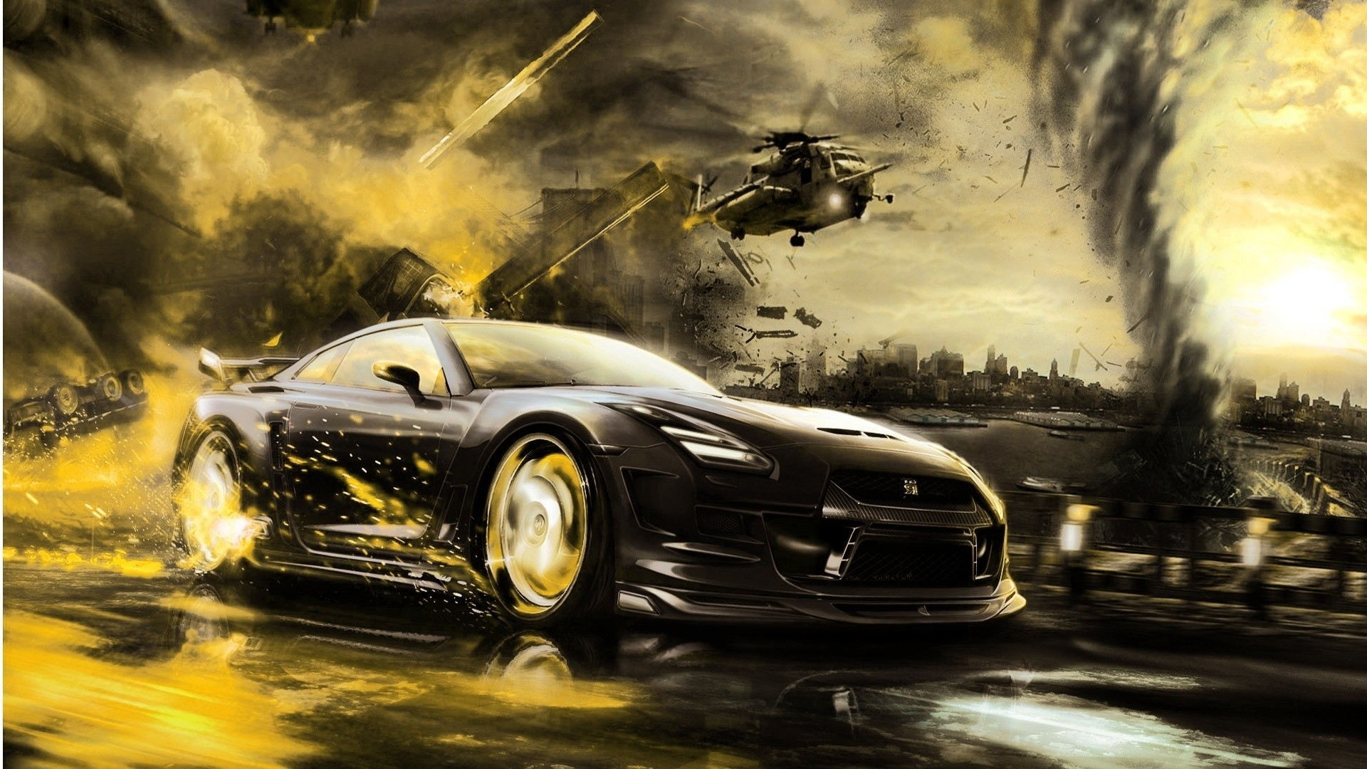 cool car wallpapers hd 1080p (72+ images)