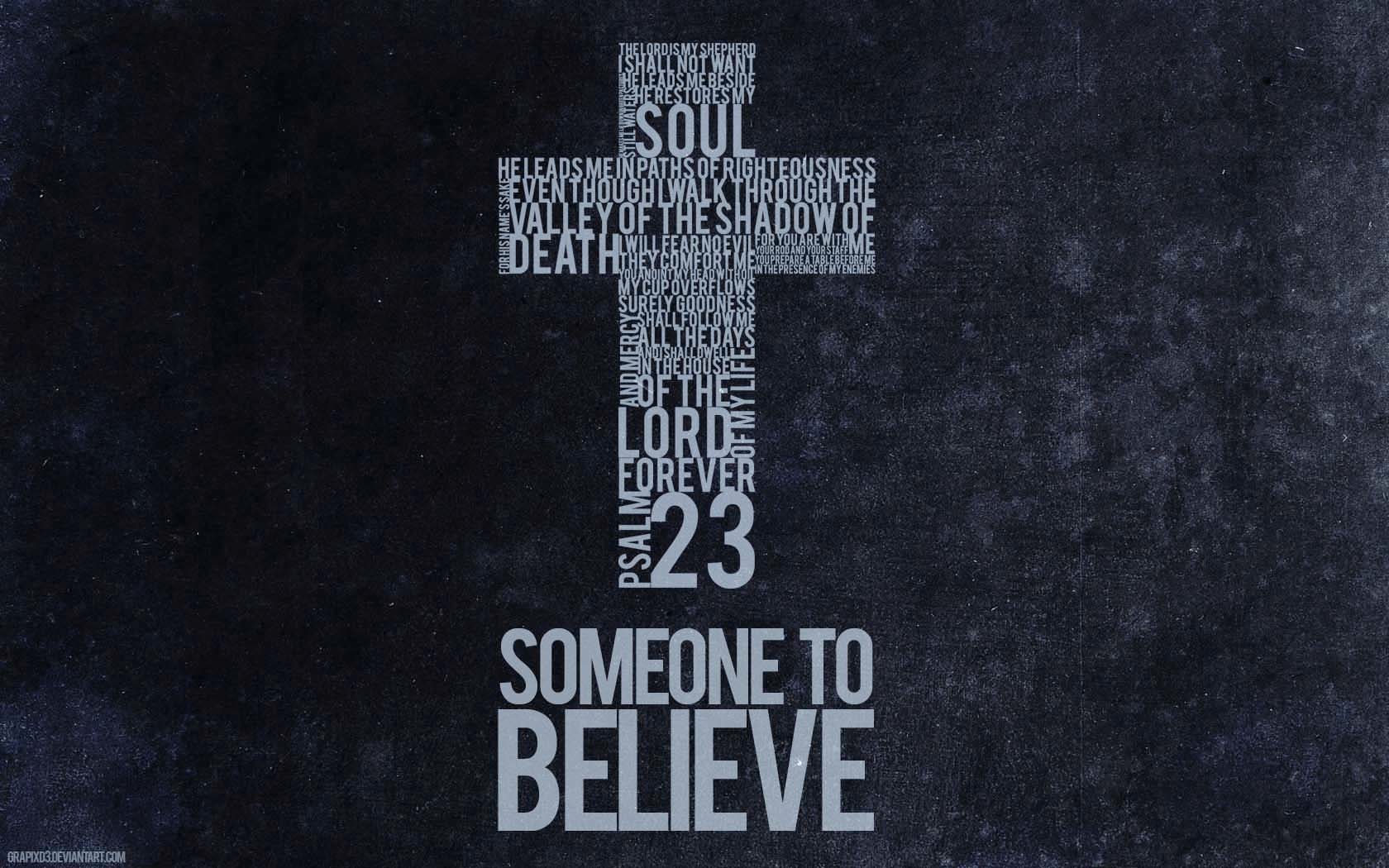 cool christian wallpapers hd 1 | the art mad