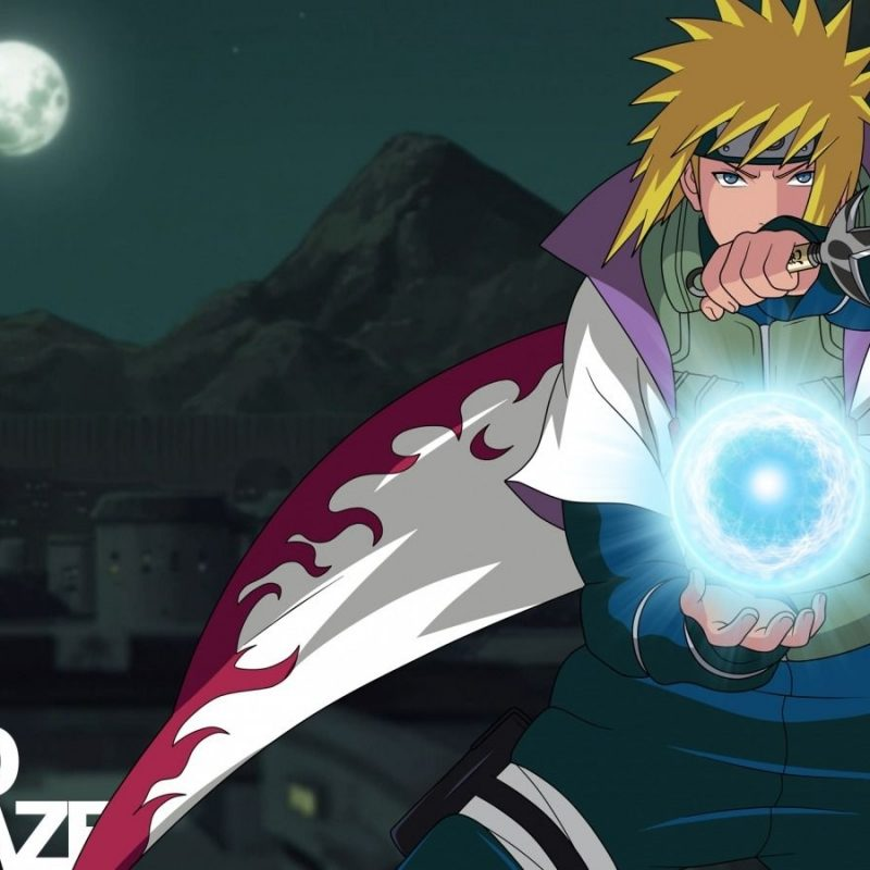10 Top Minato Namikaze Wallpaper Hd 1920X1080 FULL HD 1080p For PC Desktop 2021 free download cool collection minato namikaze wallpapers high resolution minato 800x800