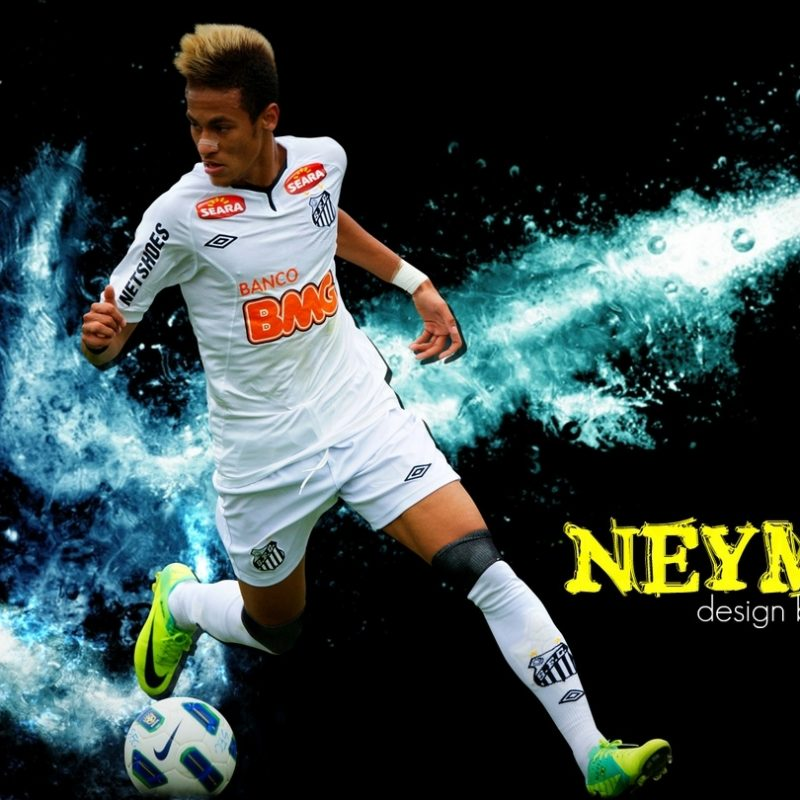 10 New Cool Pictures Of Neymar FULL HD 1920×1080 For PC Background 2018 free download cool collection neymar wallpapers full hd neymar wallpapers 800x800
