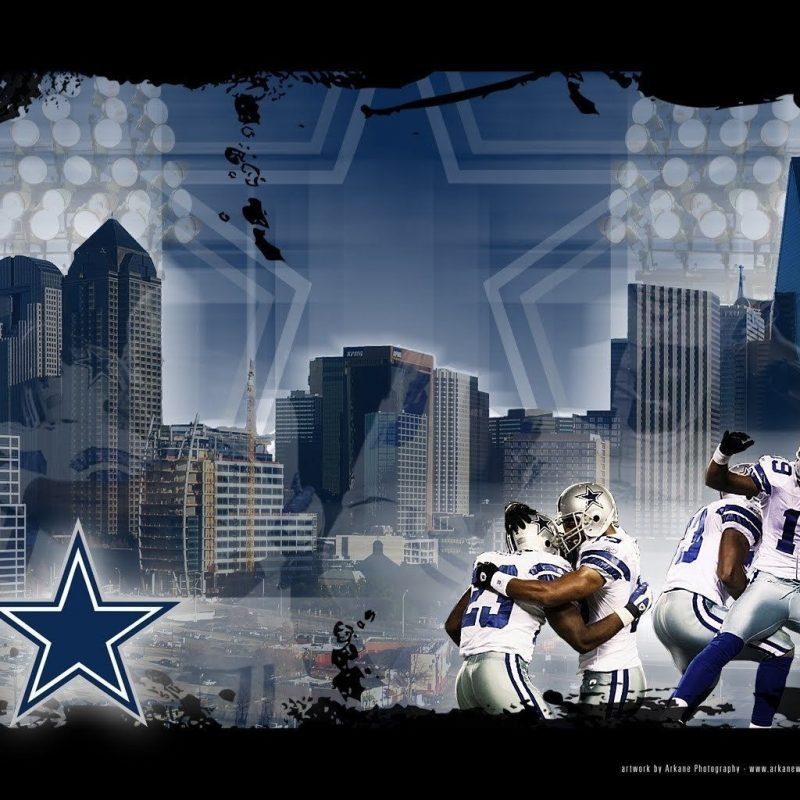 10 Latest Cool Dallas Cowboys Wallpaper FULL HD 1080p For PC Background 2018 free download cool dallas cowboys wallpaper hd wallpapers pinterest dallas 800x800