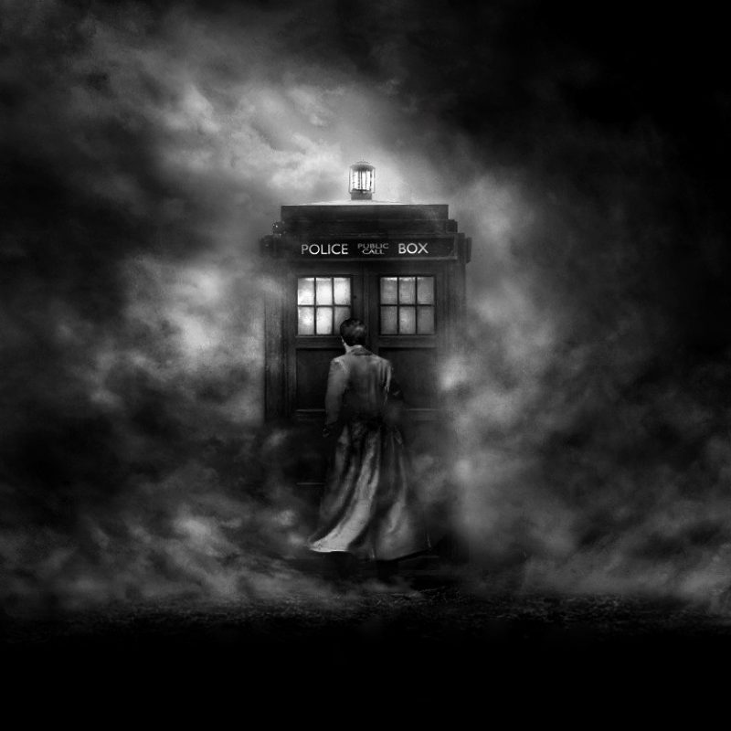 10 Top Cool Doctor Who Wallpapers FULL HD 1080p For PC Desktop 2020 free download cool doctor who wallpapers impremedia 800x800