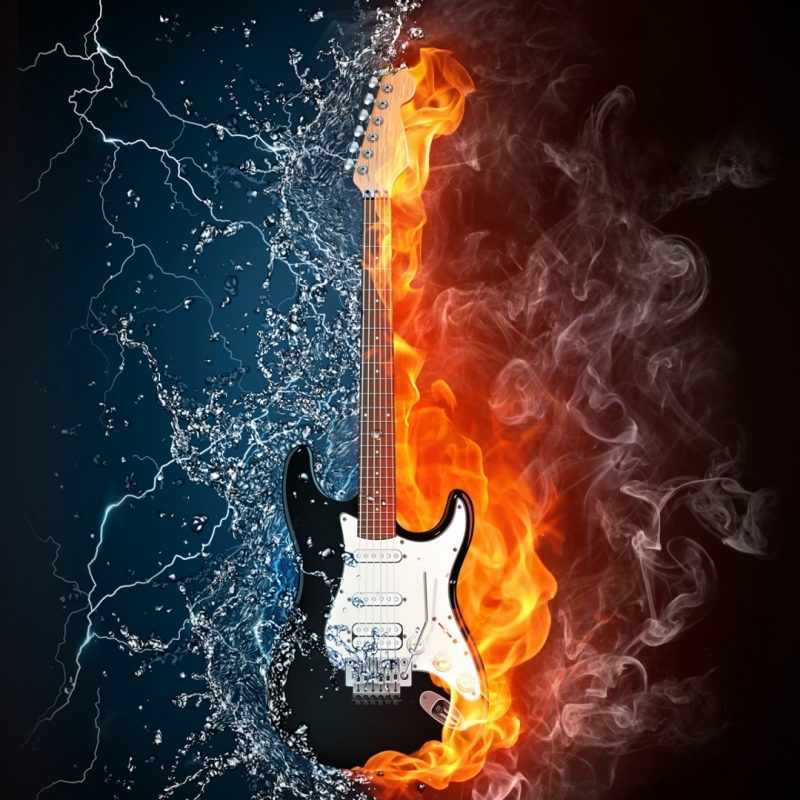 10 Most Popular Cool Pictures Of Fire And Water FULL HD 1920×1080 For PC Desktop 2020 free download cool fire and water guitar image hd 22875 wallpaper high 800x800