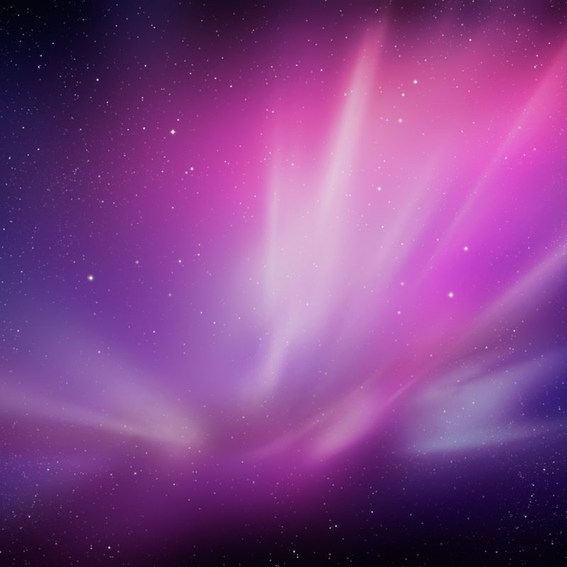 10 Most Popular Pink Galaxy Background Tumblr FULL HD 1920×1080 For PC Background 2018 free download cool galaxy pink 800x800