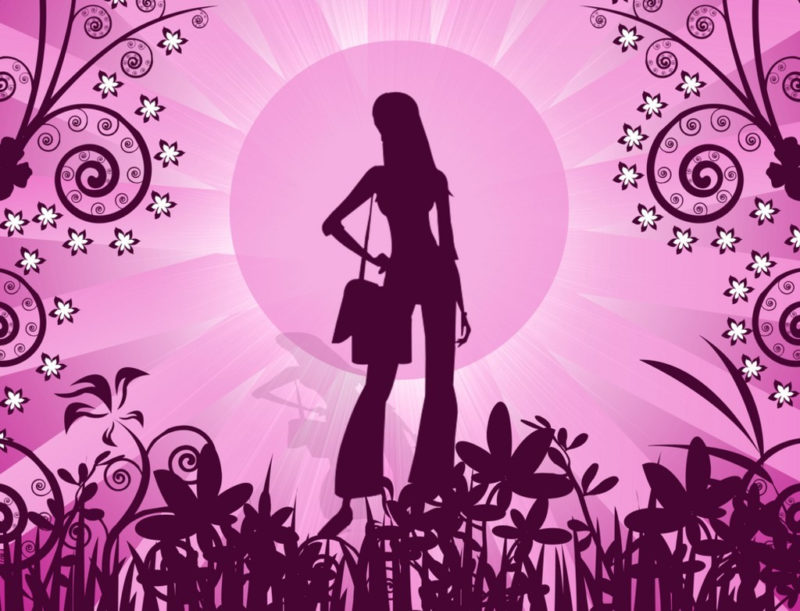 10 Top Cool Girly Pictures FULL HD 1920×1080 For PC Desktop 2020 free download cool girly wallpaper sf wallpaper 800x611