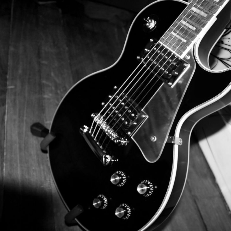 10 Latest Les Paul Electric Guitar Wallpaper FULL HD 1080p For PC Desktop 2020 free download cool guitar backgrounds wallpaper hd wallpapers pinterest 800x800
