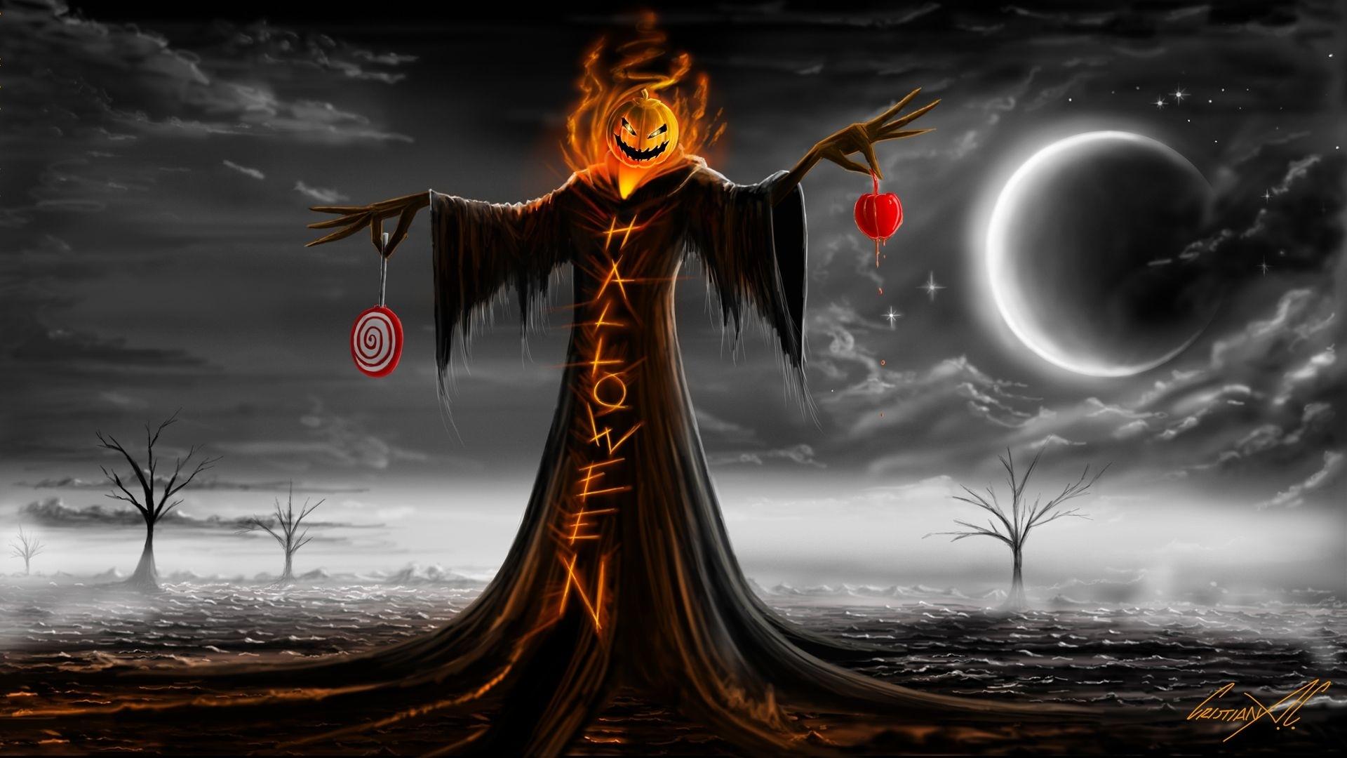 cool halloween wallpapers   halloween 1080p wallpapers   full hd