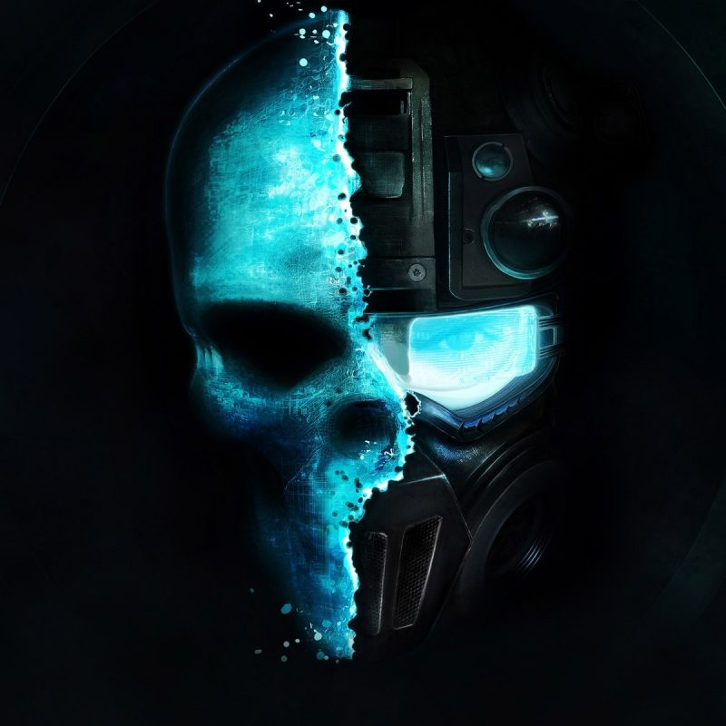 10 Latest Cool Skull Wallpapers Hd FULL HD 1080p For PC Background 2020 free download cool hd skull wallpapers 2 800x800