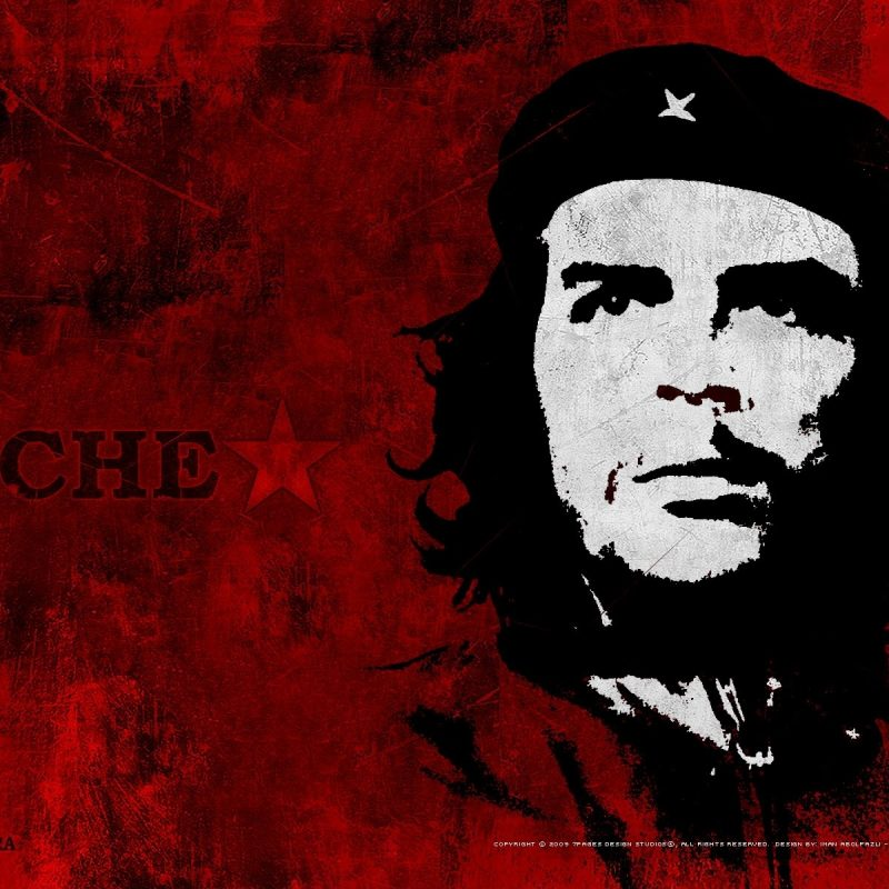 10 New Che Guevara Wallpaper Hd FULL HD 1920×1080 For PC Desktop 2018 free download cool hd wallpapers che guevara wallpapers 800x800