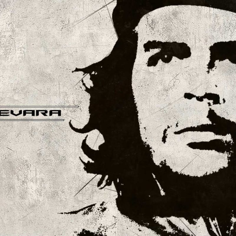 10 New Che Guevara Wallpaper Hd FULL HD 1920×1080 For PC Desktop 2018 free download cool hd wallpapers che guevara wallpapers images wallpapers 800x800