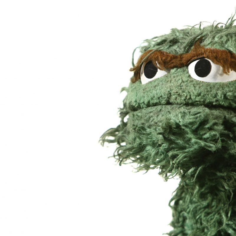 10 Best Oscar The Grouch Wallpaper FULL HD 1920×1080 For PC Desktop 2020 free download cool hi def oscar the grouch computer wallpaper background spffb 800x800