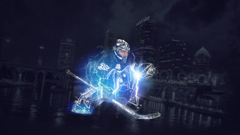 10 Latest Cool Hockey Wallpapers FULL HD 1920×1080 For PC Desktop 2020 free download cool hockey backgrounds sf wallpaper 800x450