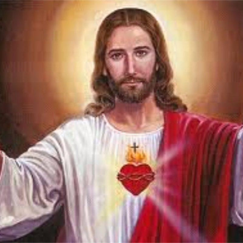 10 New Cool Pictures Of Jesus FULL HD 1080p For PC Desktop 2018 free download cool jesus 4k wallpaper free 4k wallpaper 800x800