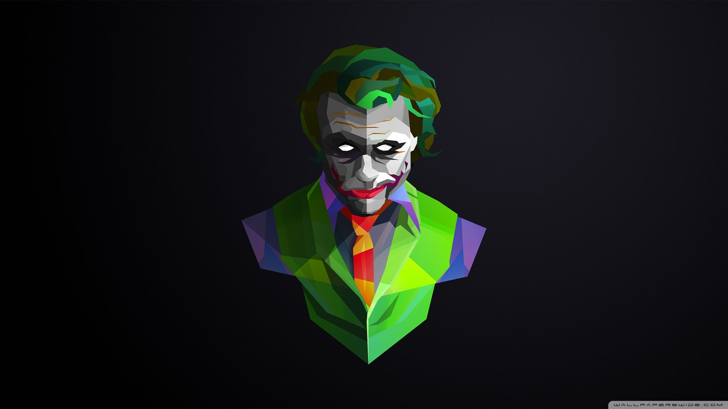 cool joker wallpapers - top free cool joker backgrounds