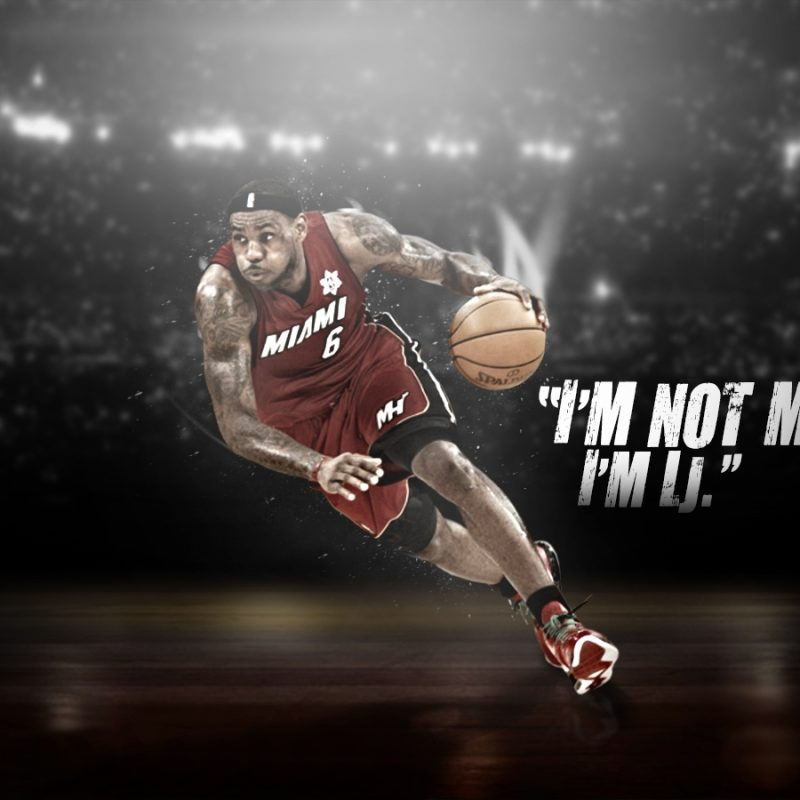 10 Top Lebron James Best Wallpaper FULL HD 1920×1080 For PC Background 2018 free download cool lebron james hd wallpaper media file pixelstalk 800x800