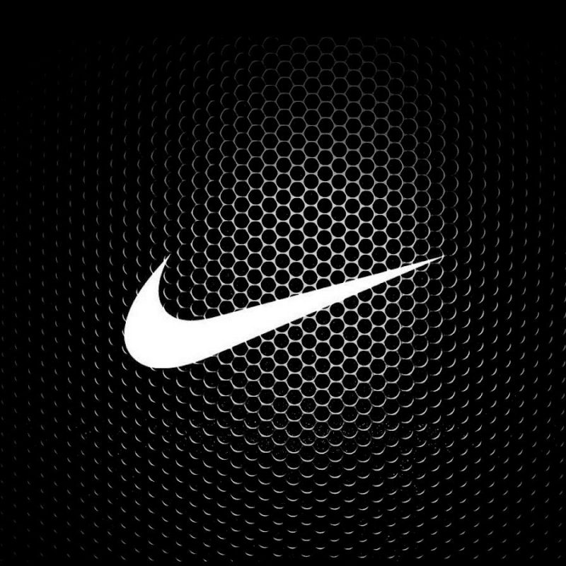 10 Top Cool Nike Logo Wallpaper FULL HD 1920×1080 For PC Desktop 2018 free download cool logo backgrounds group 77 800x800