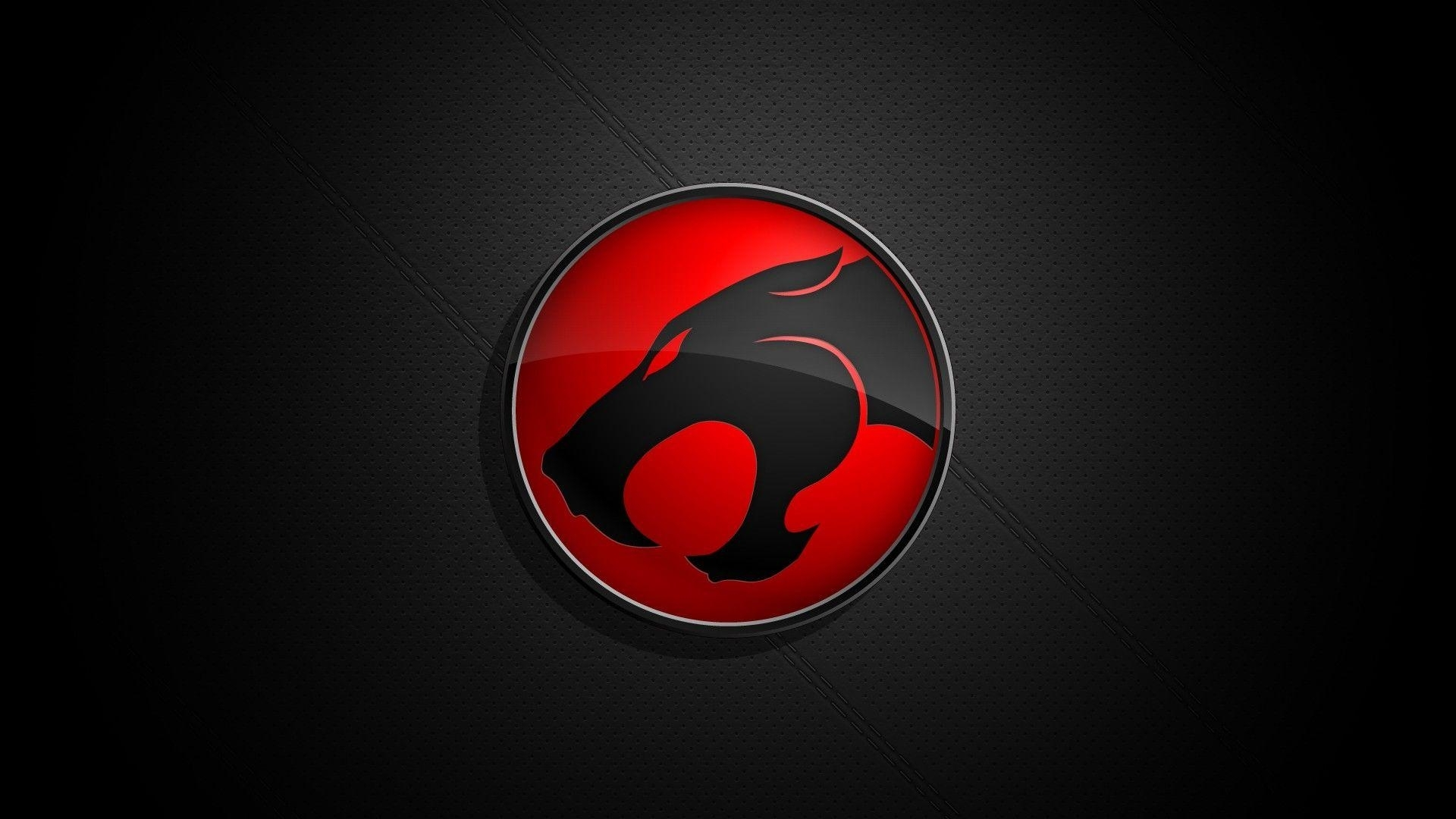 cool logo wallpapers - wallpaper cave