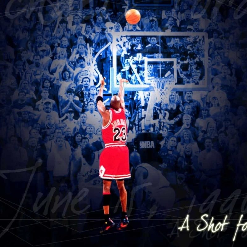 10 Most Popular Michael Jordan Cool Pics FULL HD 1080p For PC Background 2020 free download cool michael jordan wallpapers http jazzwallpaper cool 800x800