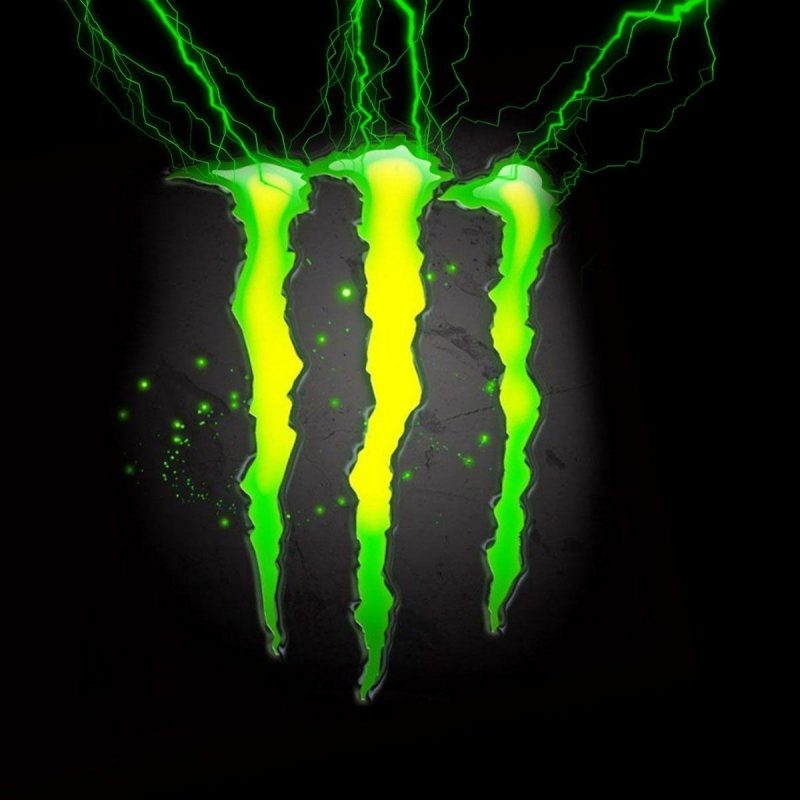 10 Latest Cool Monster Energy Wallpapers FULL HD 1920×1080 For PC Background 2021 free download cool monster energy wallpapers wallpaper cave 800x800