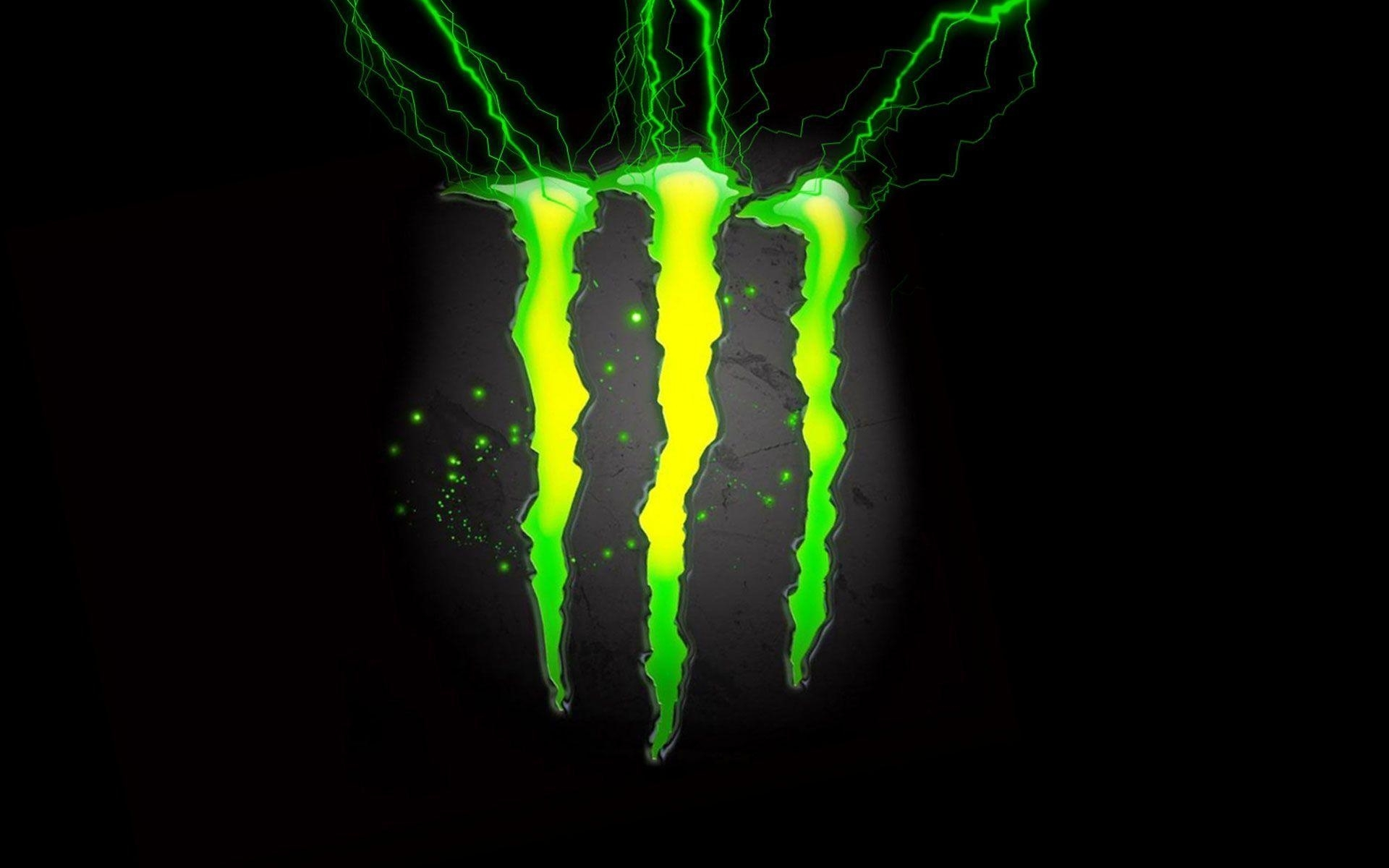 cool monster energy wallpapers - wallpaper cave