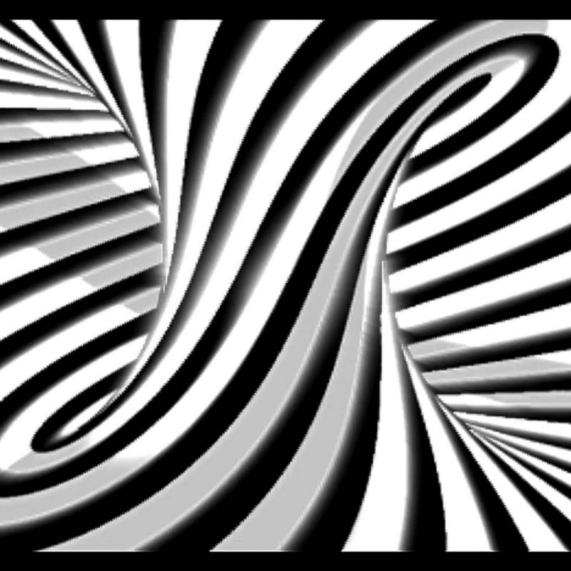 10 Latest Cool Moving Illusion Backgrounds FULL HD 1080p For PC Background 2020 free download cool moving illusion backgrounds ololoshenka pinterest illusions 800x800