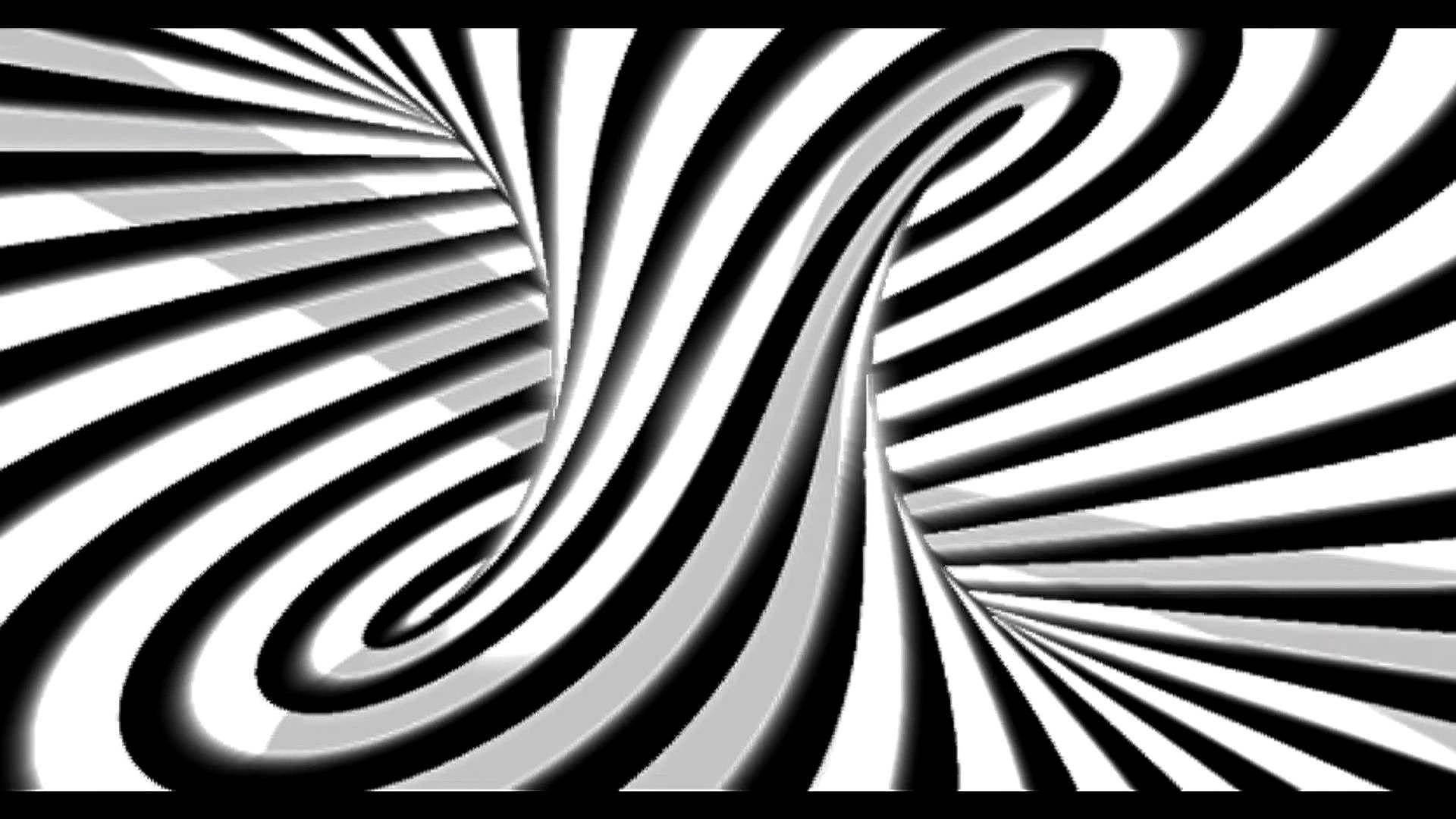 cool moving illusion backgrounds | ololoshenka | pinterest | illusions
